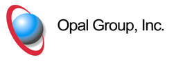 Opal Group Inc.